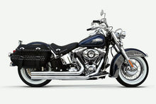 Load image into Gallery viewer, Softail Cannons