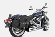 Load image into Gallery viewer, Softail Shorties