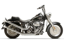 Load image into Gallery viewer, Softail Renegades