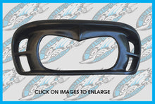 Load image into Gallery viewer, Harley FTW Road Glide Headlight Bezel 2015 To 2019