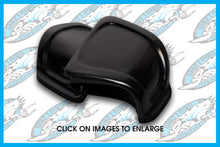 Load image into Gallery viewer, Harley Drop Top Road Glide Glove Box Doors 2015 To 2019