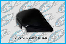 Load image into Gallery viewer, Harley Stealth 3D Nacelle Cap