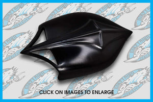Harley Big Baller Horn Cover Up To 2013