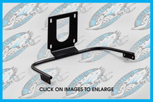 Load image into Gallery viewer, Harley Road Glide Inner Fairing Support Bracket Up to 2013
