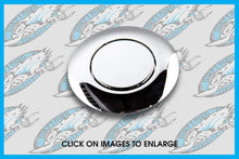 Load image into Gallery viewer, Harley Pop Up Gas Cap
