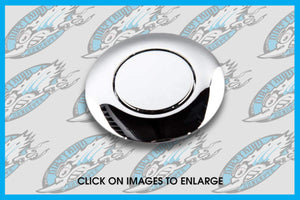 Harley Pop Up Gas Cap