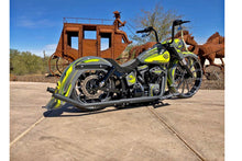 Load image into Gallery viewer, Harley Softail FL Style Swing Arm 1986 to 2017