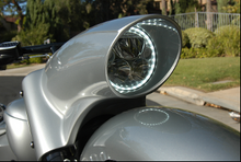 Load image into Gallery viewer, VISION X LED HEADLIGHT