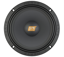 Load image into Gallery viewer, HERTZ SOUND SYSTEMS 6.5″ SPEAKERS