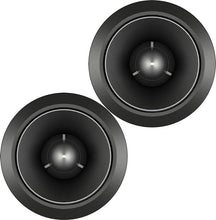 Load image into Gallery viewer, HERTZ SOUND SYSTEMS BULLET HORN/TWEETER (ST35)