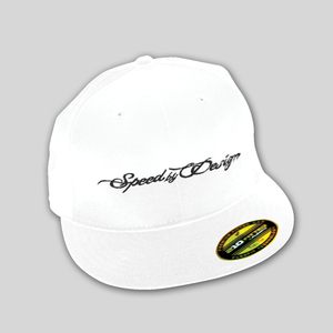 SBD WHITE HAT
