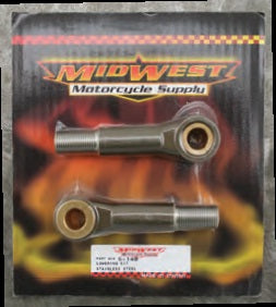 "5-192 LOWERING KITS FOR SOFTAIL® 1989 THRU 1999 Single action lowering; approximately 0.0"" to 2"" lower"