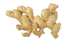 Ginger Root (approx 100g)  - Urbery