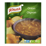 Knorr  Onion Soup 4 serves-55g