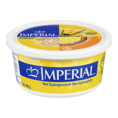 Imperial Non-Hydrogenated Margarine 1Lb  - Urbery