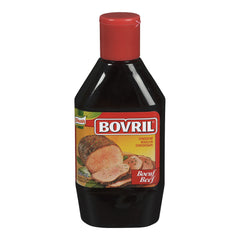 Knorr Bovril Beef Concentrated Liquid Stock 250mL  - Urbery
