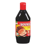 Knorr Bovril Beef Concentrated Liquid Stock 500mL