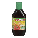 Knorr Bovril Vegetable Concentrated Liquid Stock 250mL