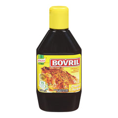 Knorr Bovril Chicken Concentrated Liquid Stock 250mL  - Urbery