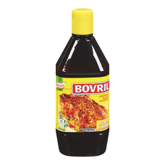 Knorr Bovril Chicken Concentrated Liquid Stock 500mL  - Urbery
