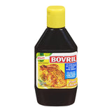 Knorr Bovril Reduced Sodium Chicken Concentrated Liquid Stock 250mL