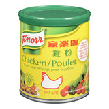 Knorr  Chicken Broth Mix 150g