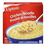 Knorr Lipton  Chicken Noodle Soup Mix 2 Pouches-116g