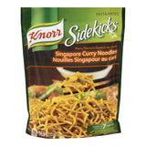Knorr Sidekicks Singapore Curry Noodles 163g