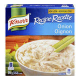 Knorr Recipe Onion Soup Mix 2 Pouches-56g