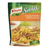 Knorr Sidekicks Chicken Fried Rice 153g