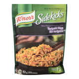Knorr Sidekicks Teriyaki Rice 153g