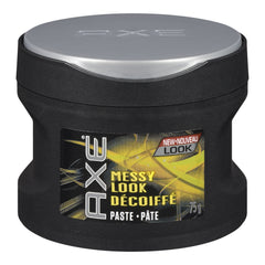 Axe Messy Look Paste 75G  - Urbery