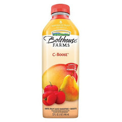 Bolthouse Juice C-Boost (946mL)  - Urbery