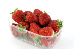Strawberries (approx. 454g)  - Urbery