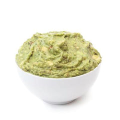 Guacamole Store Made Trade (approx. 150g-200g)