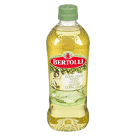Bertolli Extra Light Olive Oil (1L)  - Urbery