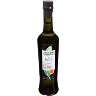 Brunello Cushing Extra Virgin Olive Oil (500mL)  - Urbery