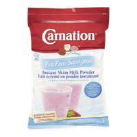 Carnation Canned  Skim Milk Powder (500g)  - Urbery
