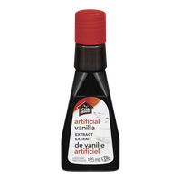 Club House Artificial Vanilla Extract (125mL)  - Urbery