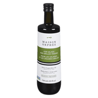 Maison Orphee Extra Virgin Olive Oil for Salads & Pesto (750mL)  - Urbery