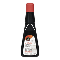 Club House Artificial Vanilla Extract (250mL)  - Urbery