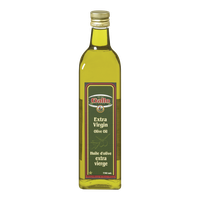 Gallo Extra Virgin Olive Oil (750mL)  - Urbery