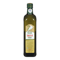 Extra Virgin Olive Oil (750mL)  - Urbery