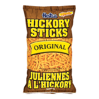 Hostess  Hickory Sticks (300g)  - Urbery