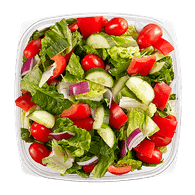 Romaine Salad, Small  - Urbery