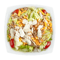 Chicken BLT Salad, Small  - Urbery