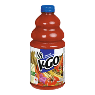 V8 V-Go Vegetable Cocktail (1.89L)  - Urbery