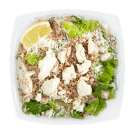 Chicken Caesar Salad, Medium  - Urbery