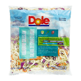 Dole Colourful Coleslaw (397g)