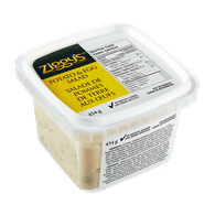 Ziggy's Potato & Egg Salad (454g)  - Urbery